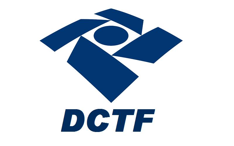 dctf-receita_federal